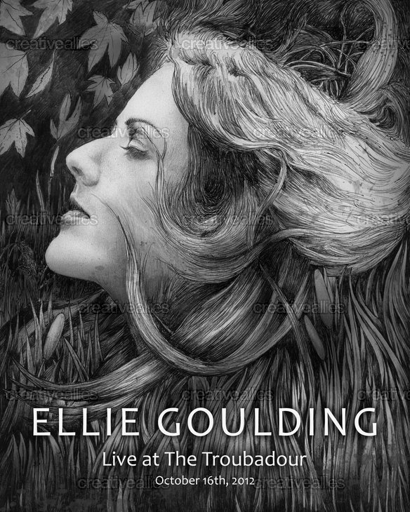 Ellie_poster_1