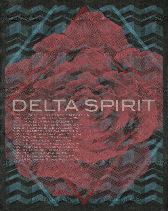 Delta_spirit_fall_poster_4