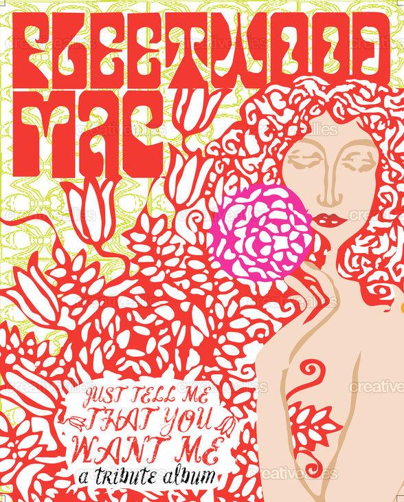 Hear Music Poster by babythestarsshinebright on CreativeAllies.com