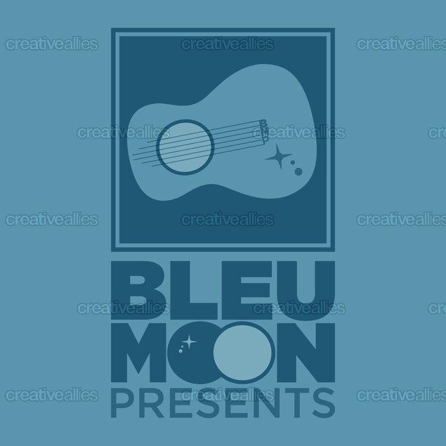 Bleu_moon_2