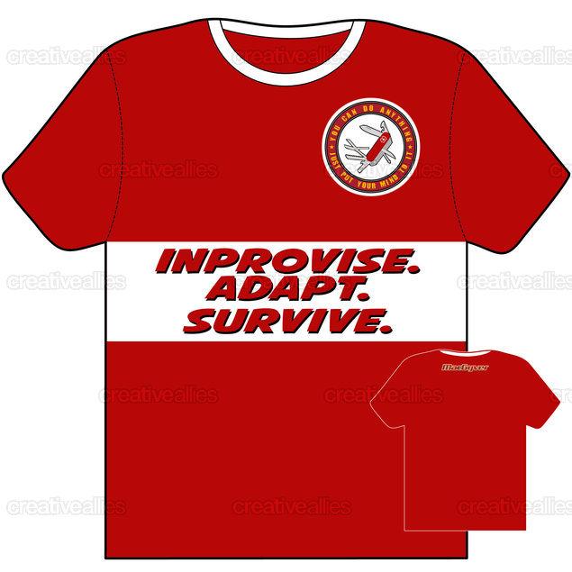 Macgyver_t-shirt_ias_copy