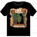 Rickee_lee_jines_t-shirt_2