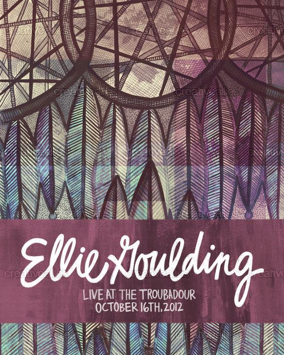 Ellie_goulding_poster