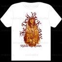 T-shirt_for_rickie_lee_jones