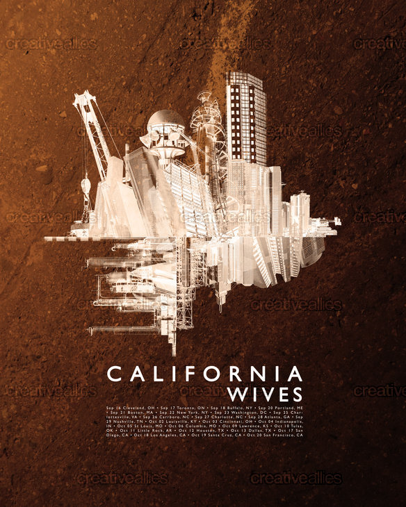 Californiawives4