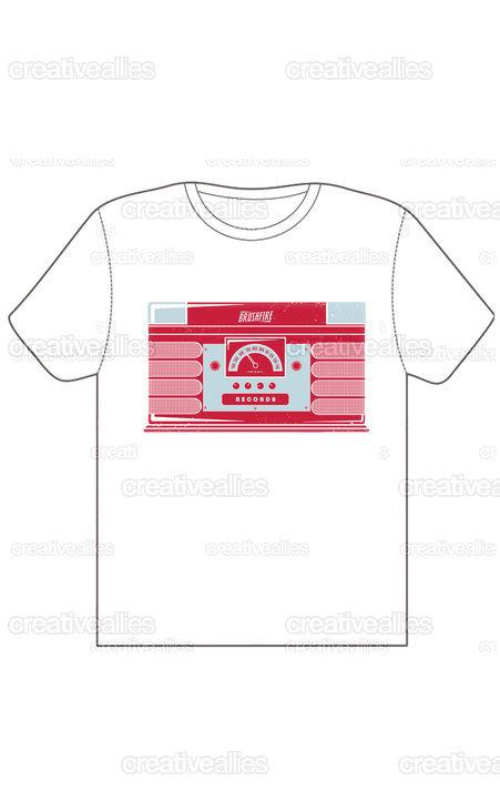 Record_shirt_s