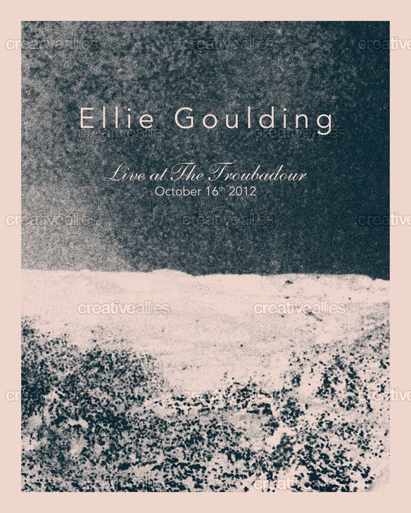 Elliegoulding_contest-2