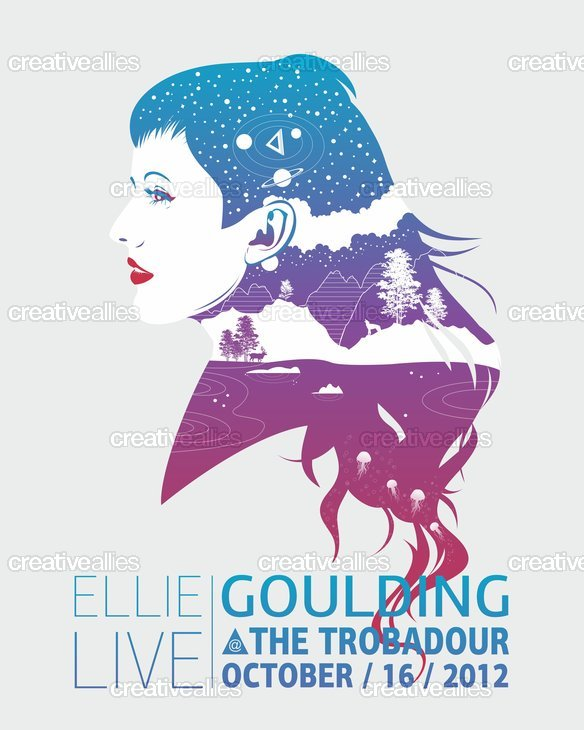 Ellie_goulding_2