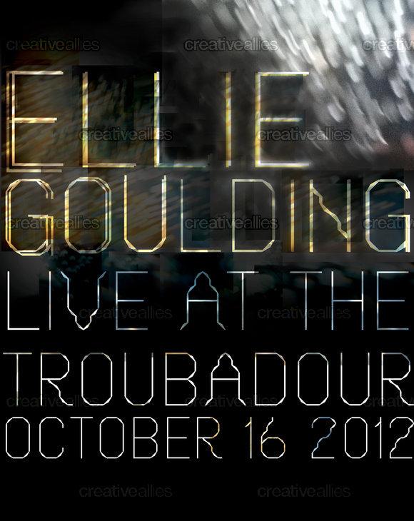 Ellie_goulding_poster_backup-3