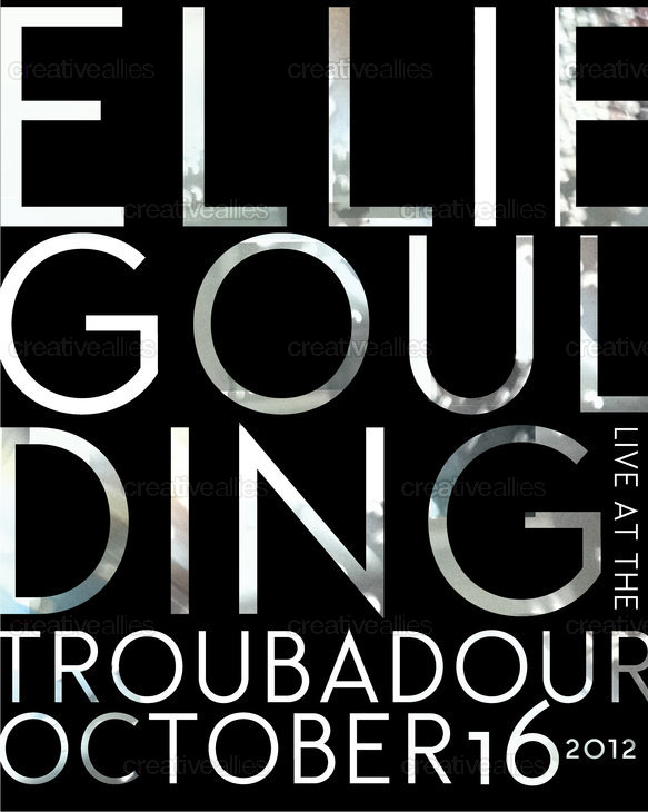 Ellie_goulding_poster_backup-4
