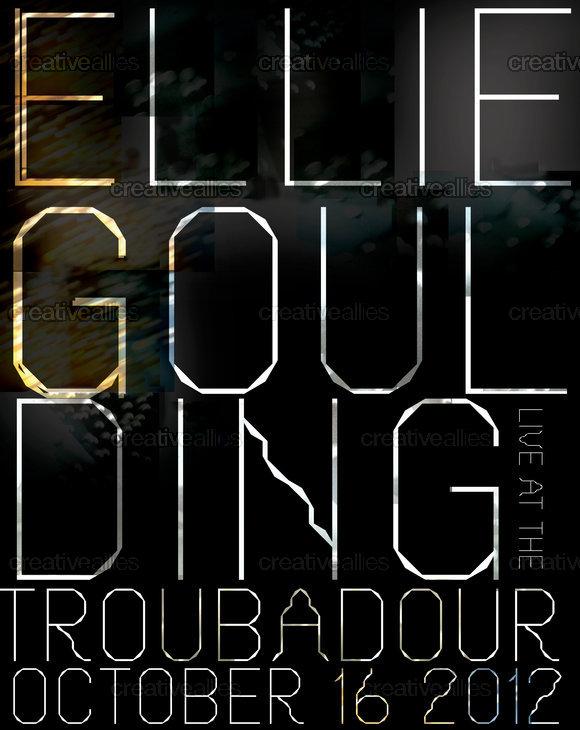 Ellie_goulding_poster_backup-6