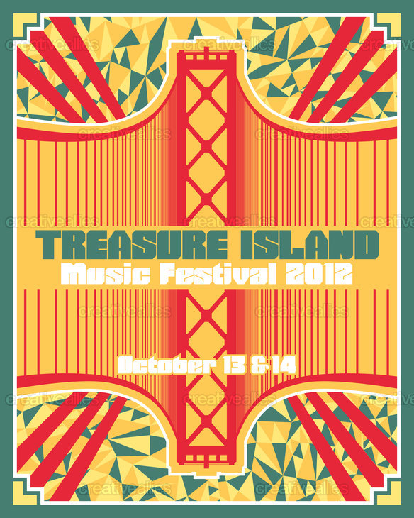Treasureisland-poster