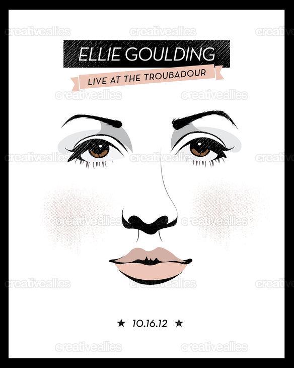 Ellie_goulding_poster2-01