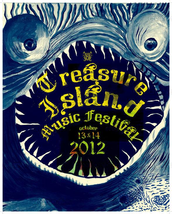 _treasure_island_poster