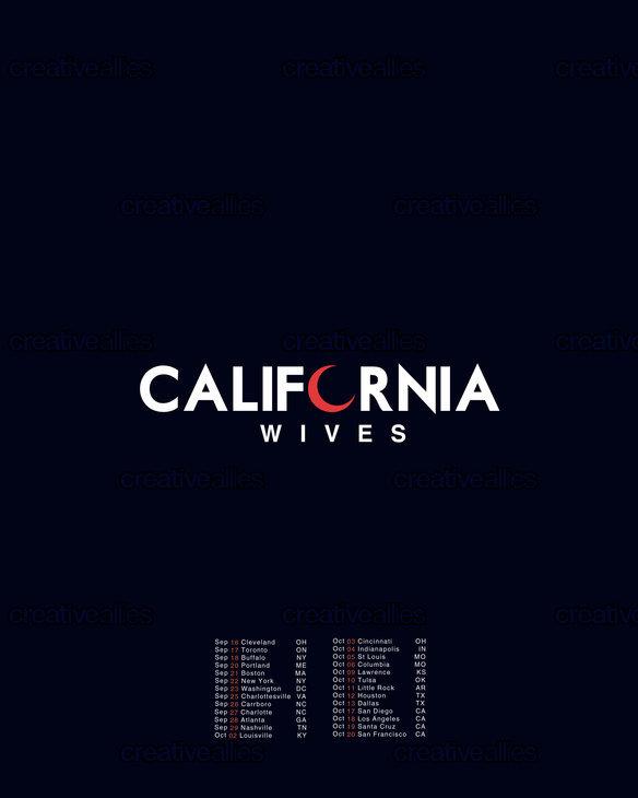 Calif_wives