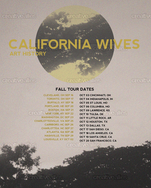 California_wives4