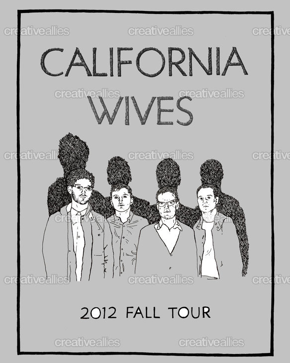 Ca_wives_poster__toldi_