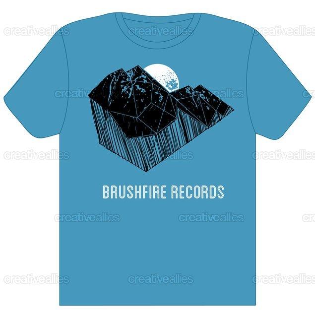 Brushfire-01