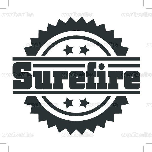 Surefire_logo_v2