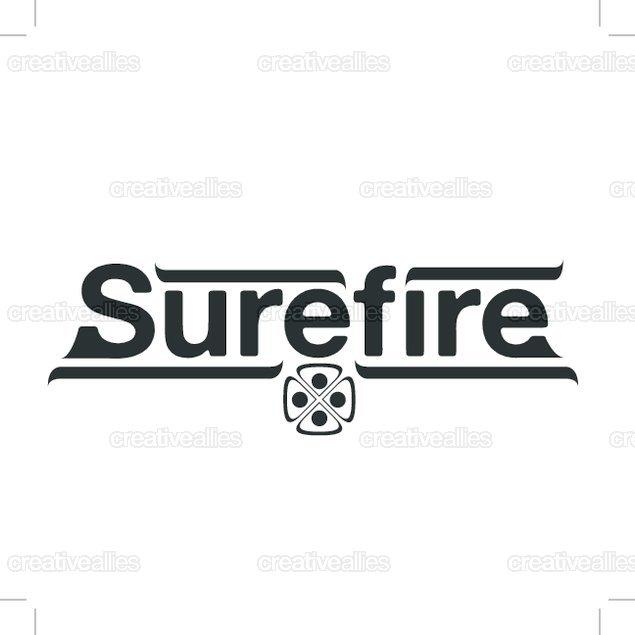 Surefire_logo_v4