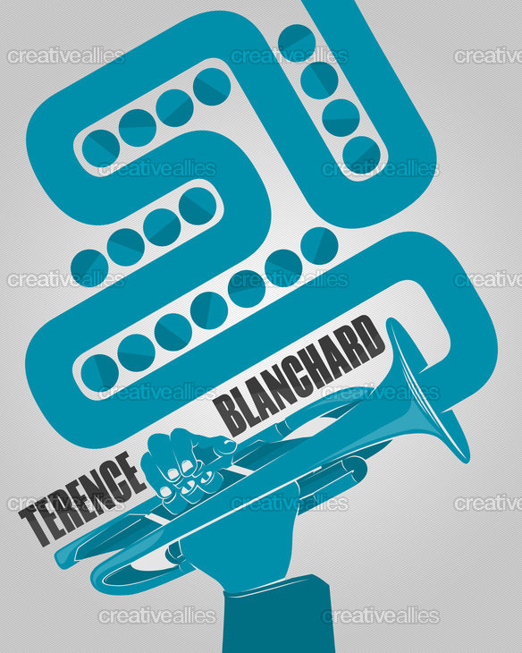 Terence_blanchard_poster__oct__9__12__copy