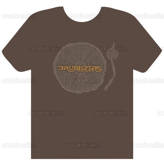 Brushfirediglog2shirt-01a-01