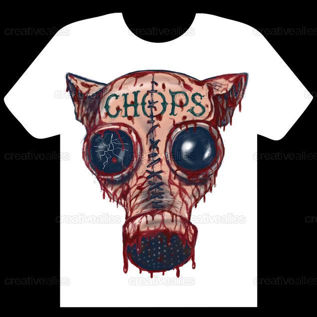 Choppyshirt-01