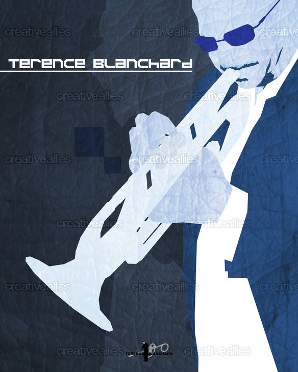 Poster_ofterence_blanchard5