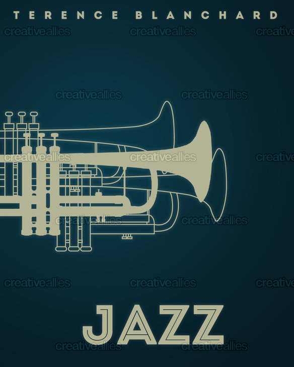 Terence_blanchard_jazz_60s