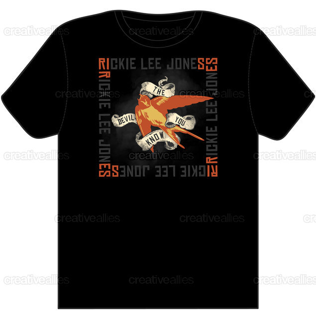 T-shirt_for_rickie_lee_jones__-the_devil_you_know_4
