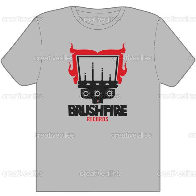 Brushfire_records_t-shirt__oct__18__12__copy
