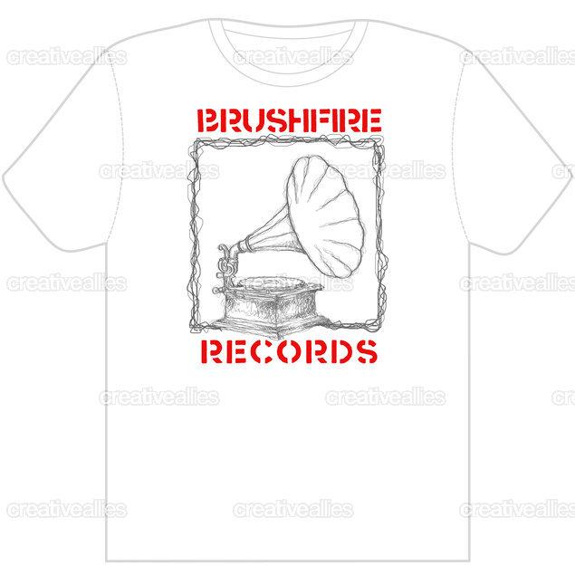 Brushfire_records4