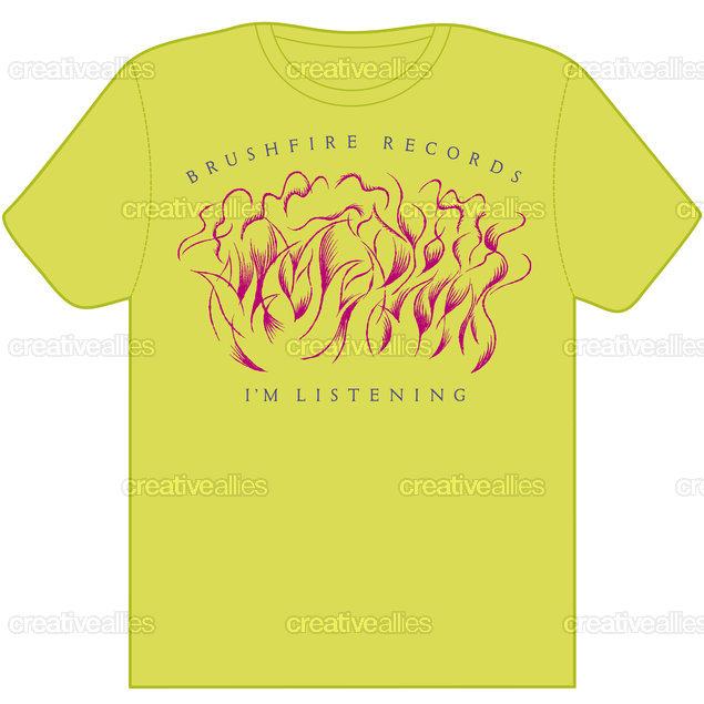 Brushfiret5