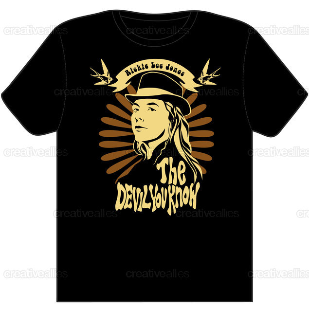 T-shirt_for_rickie_lee_jones__-the_devil_you_know_-6_