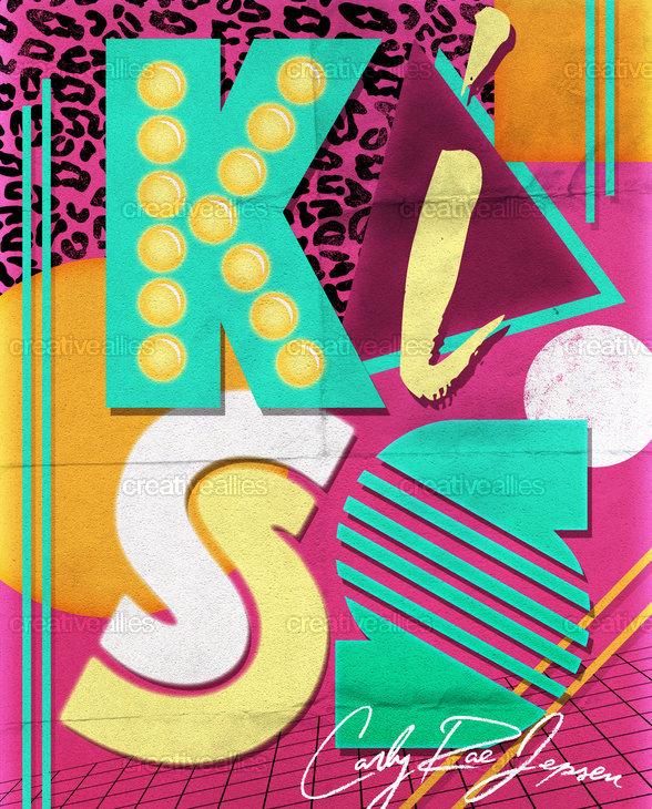 Crj-kiss-poster-3900px