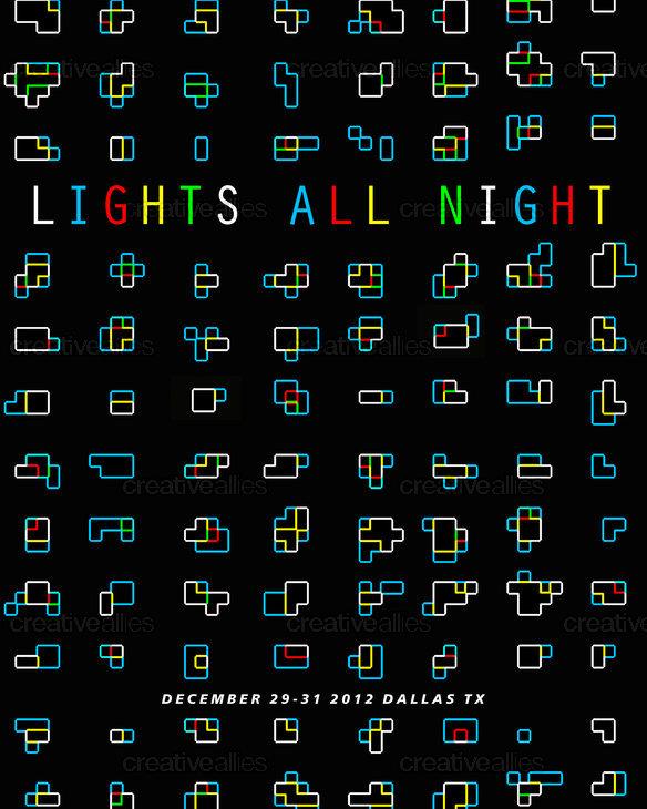 Lights_3