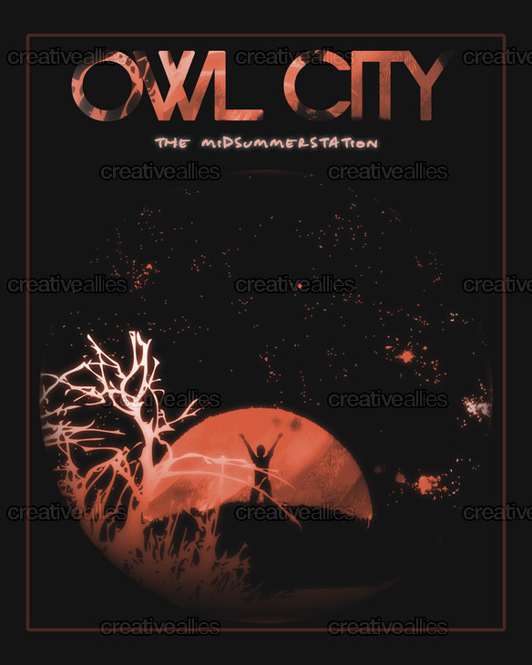 Owlcityzz