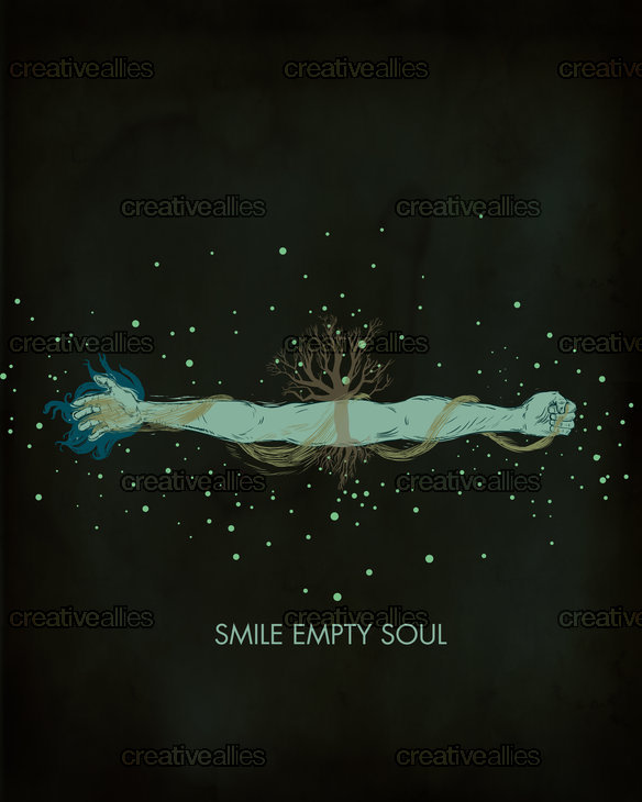 Smile_empty_soul_poster