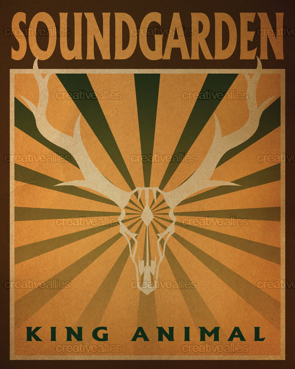 Soundgardenposter2