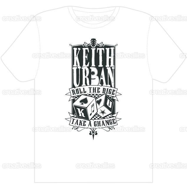 Clothing-tshirt-front_definit_black