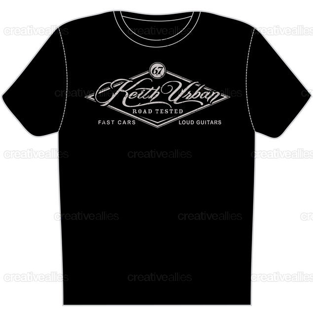 Keith_urban_t-shirt4_by_hank_clement