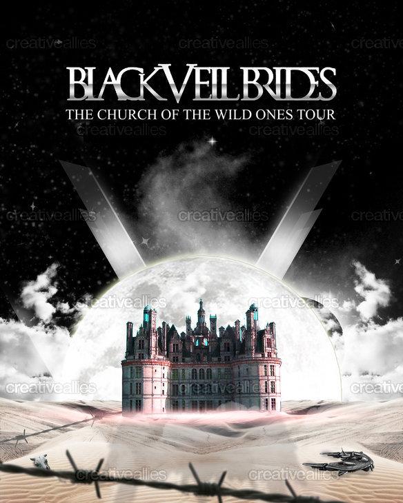 Black_veil_brides_v1