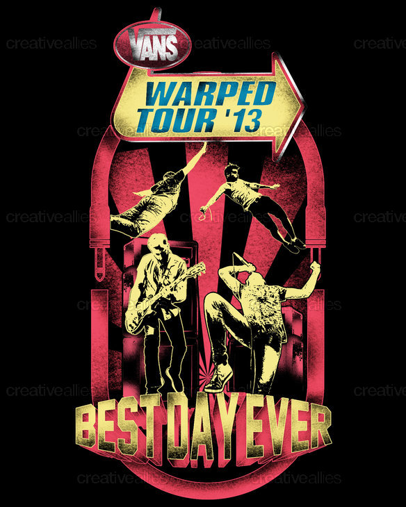 Warped_tour_fix