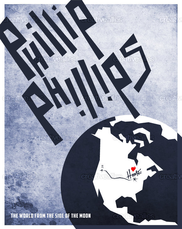 Phillip_phillips