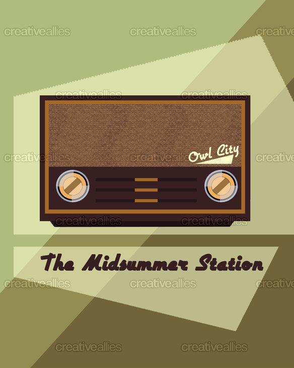 Midsummer_station1