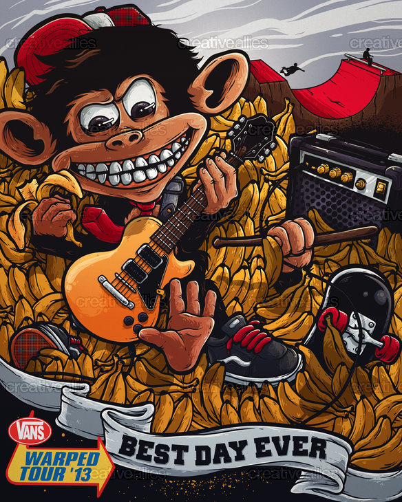 Vans_warped_tour_poster
