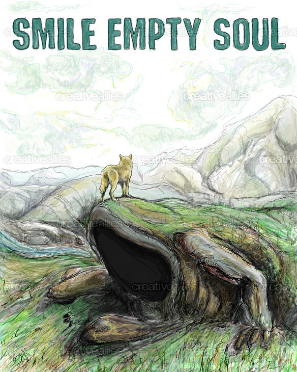 Smile_empty_soul_poster_6