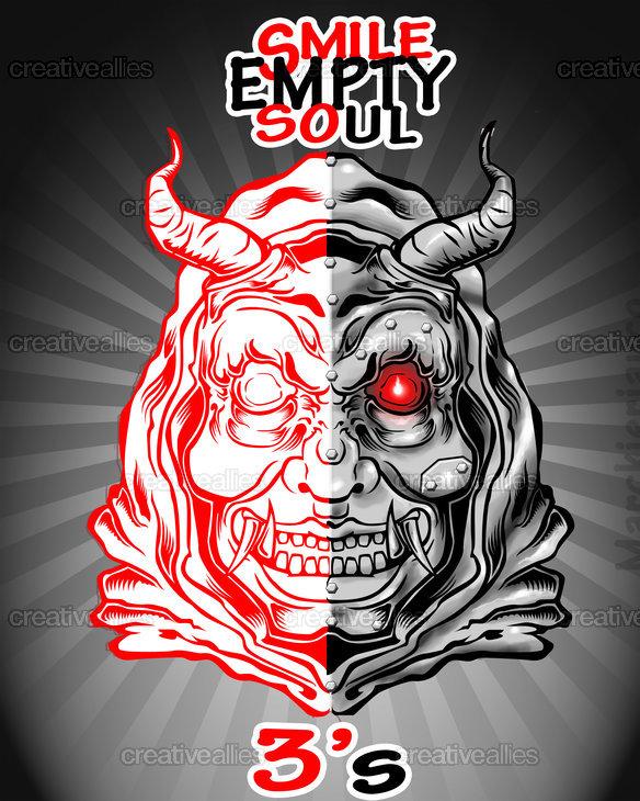Soul_empty_entry_copy