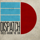 Dispatch_5