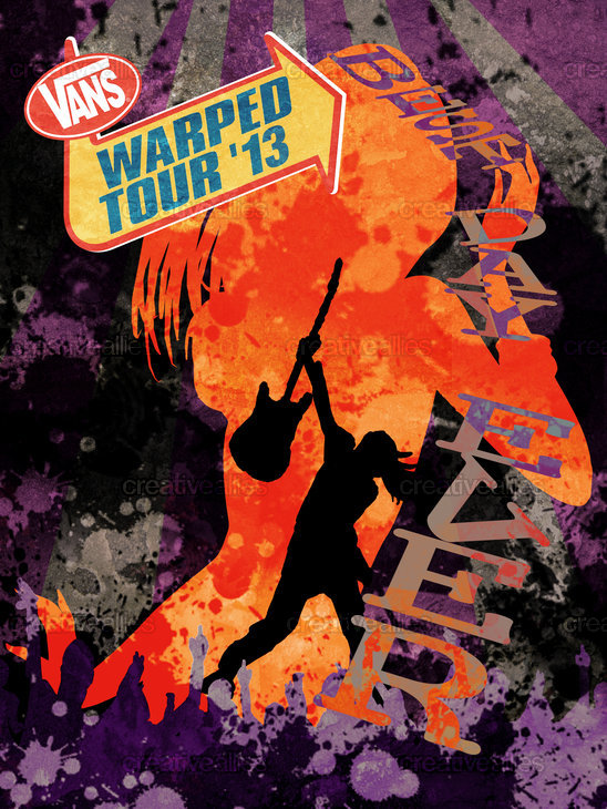 Vans_warped_tour_by_evandro_menezes